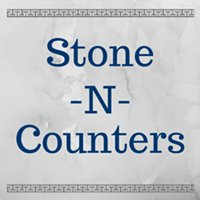 Stone-N-Counters