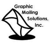 Graphic Mailing Solutions, Inc.