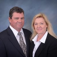 Erika K. Rogers & Mike Rogers- Realtors Brevard County