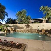 Scottsdale's Homeseller