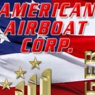 American Airboat Corp.