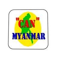 CAN Myanmar Construction Company
