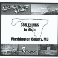 Things to do in Washington County, MD