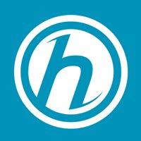 Oak Hills Church - Journey Fellowship