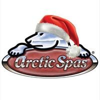 Lakeland Arctic Spas & Purified Water Shoppe