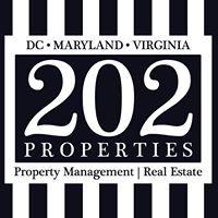 202 Properties