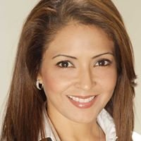 Yolanda's Real Estate Page