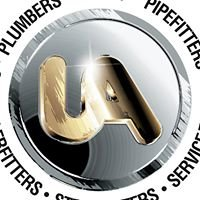 Plumbers and Pipefitters Local 671 Apprenticeship Program