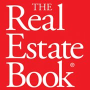 The Real Estate Book of Shreveport/Bossier City