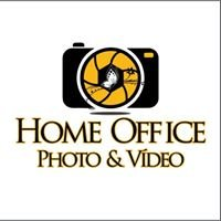 Home Office PHOTO & VÍDEO