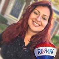 Remax Realtec - Serving Central Florida and surrounding areas.