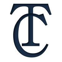 Thielen Capital Corporation