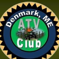 Denmark  ATV Club