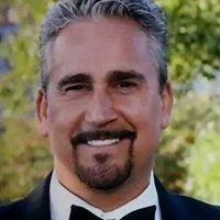 Scott Wayne - Real Estate Professional/Artist