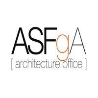 ASFgA [architecture office]