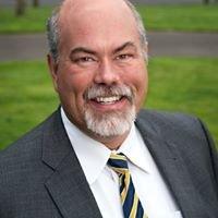 Edward Jones Financial Advisor: Rick Gray CFP