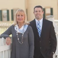 The Creasey Team, Real Estate Group
