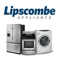 Lipscombe Appliance