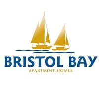 Bristol Bay Apartments