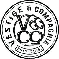 Vestige&Co