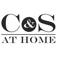 C&S At Home