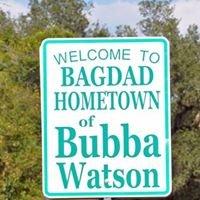 Bagdad Village Preservation Association (BVPA)