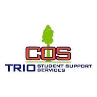 TRiO - Student Support Services Program