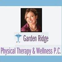 Garden Ridge Physical Therapy & Wellness Center
