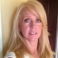 Teresa Gunter, Realtor  - Nautical Realty Group Inc.