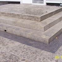 Dale's Concrete & Decorative Stamping, LLC