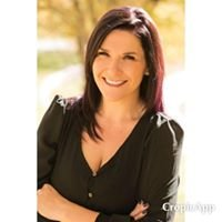 Christina Chipman - Realty ONE Group
