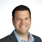 Mark Ruhl Lending