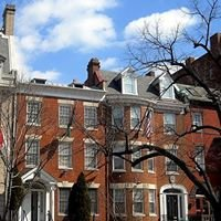 DC Homes by Jeffrey Larocque at Real Living