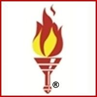 ISHM Institute for Safety and Health Management