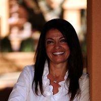 Peggy Murrietta, Realtor- Home Sales in Scottsdale, AZ