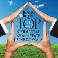 The Rene Sorola Properties Group