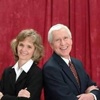 George and Elisabeth Smith with Northside Realty