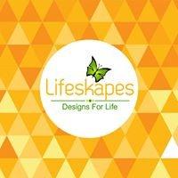 Lifeskapes-Designs for life