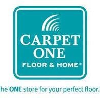 Cluff Carpet One Floor & Home