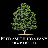 Fred Smith Properties