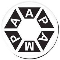 Paapam