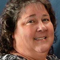 Kathie Robinson - Loan Officer NMLS# 649396