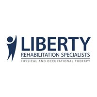 Liberty Rehabilitation Specialists, Inc