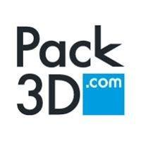 Pack3D.com