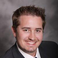 Alex Kirkland - Academy Mortgage Corporation