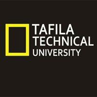 Tafila Technical University
