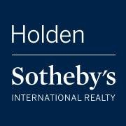 Holden Sotheby's International Realty