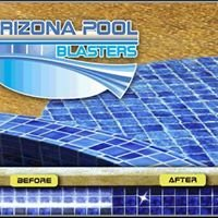 Arizona Pool Blasters, LLC
