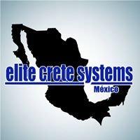 Elitecrete Mexico
