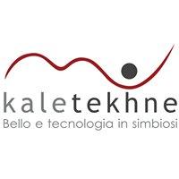 Studio di Architettura Kaletekhne